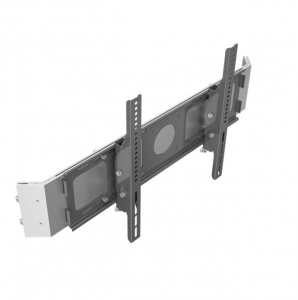"Uchwyt do monitora LCD 32""- 52"" (E 191)"